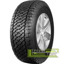 Всесезонная шина Davanti Terratoura A/T 275/45 R21 110V XL