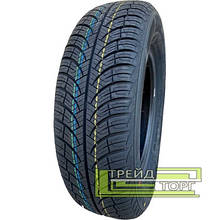 ILink MultiMatch A/S 175/65 R14 82T