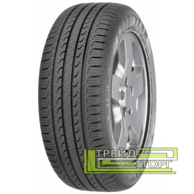 Goodyear EfficientGrip SUV 235/50 R19 103V XL FP