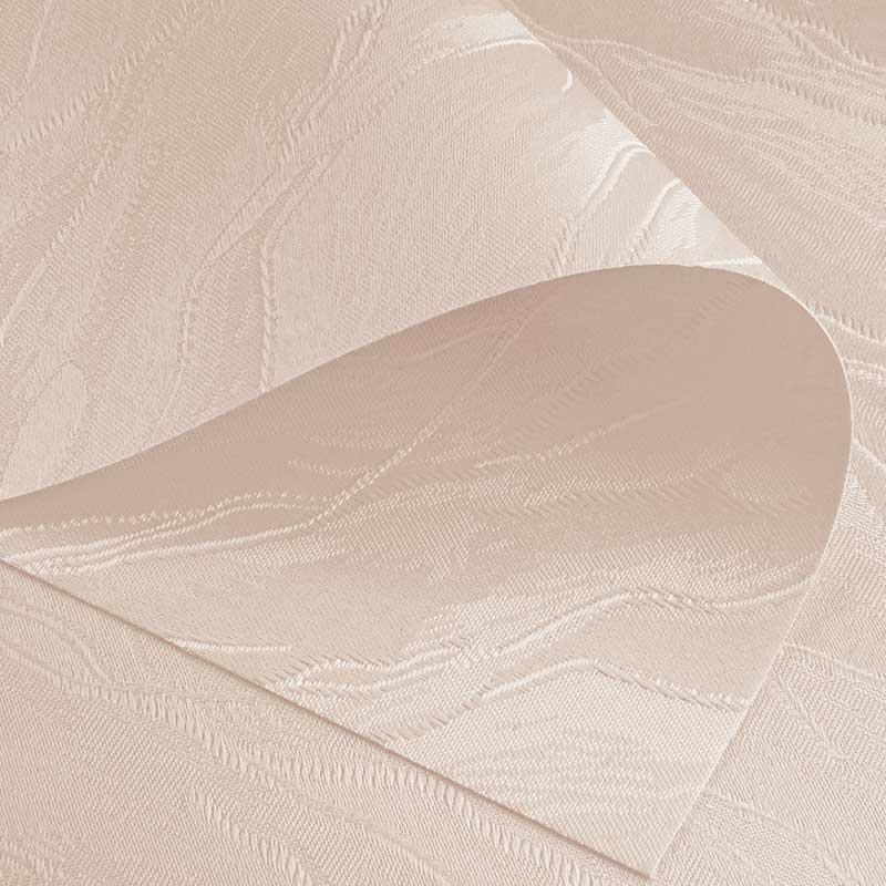Рулонні штори Woda. Тканинні ролети Вода (Дюна) Бежевый 1839, 58