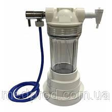 Аппарат Боброва увлажнитель кислорода