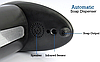 Диспенсер для мыла сенсорный Sersor (MW-8). Автоматический дозатор мыла., фото 2