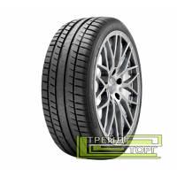 Kormoran Road Performance 225/55 R16 99W XL