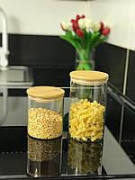 Ємності для сипучих продуктів, фото 1