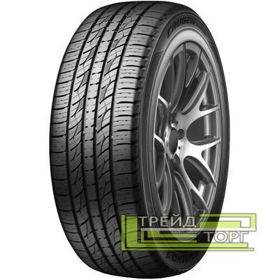 Kumho Crugen Premium KL33 235/65 R18 110V XL
