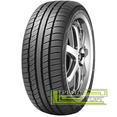 Ovation VI-782AS 205/60 R16 96V XL