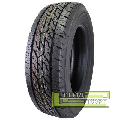 Lassa Competus A/T2 235/75 R15 109T XL