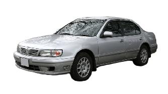 Nissan Cefiro 1994-1998