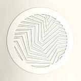 Магнитные решетки линии30-100, фото 3