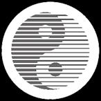 Магнитные решетки линии39-125
