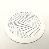 Магнитные решетки линии39-125, фото 2