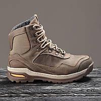 """Военные мембранные ботинки """"Эверест"""" всесезонные Арт 73"""