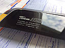 Ветровики вставные для RENAULT CLIO III 2005-2012, фото 8