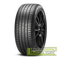Pirelli Cinturato P7 (P7C2) 225/50 R17 98Y XL