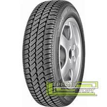 Всесезонная шина Sava Adapto 155/70 R13 75T