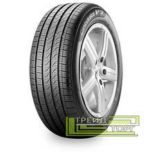 Всесезонная шина Pirelli Cinturato P7 All Season 245/45 R19 102H XL FR AO PNCS