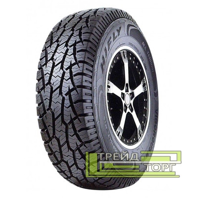 Hifly Vigorous AT601 31/10.5 R15 109R