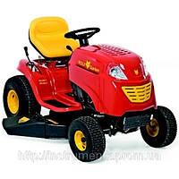 Трактор Wolf-Garten Select 107,175T, Wolf-Garten (4009269303774)