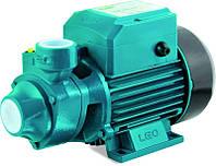Насос вихровий Leo 0.25 кВт 23 м 2 м3/год (775120)