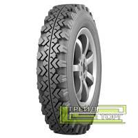 Всесезонная шина Росава ВЛИ-5 175/80 R16 85P