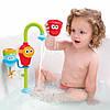 Игрушка Baby water toys, фото 5