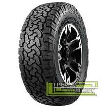 Всесезонная шина ROADCRUZA RA1100 A/T 255/55 R19 111H XL