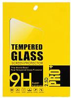 Защитное стекло BeCover 2.5D Samsung Tab A 10.1 T580, Tab A 10.1 T585 (700929)