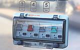 Сервісна колонка СК125, фото 4