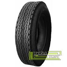 Всесезонная шина Valsa БЦС-1 165/80 R13 78P