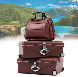 Сумки,чемоданы