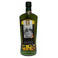 Оливковое масло HPA Kalamata Extra Virgin 1 л