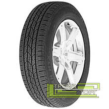 Всесезонная шина Roadstone Roadian HTX RH5 255/60 R19 109H