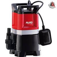 Насос погружной для грязной воды AL-KO Drain 10000 Comfort, АЛ-КО (112825)