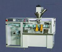 Упаковочное оборудование -для фасовки  в сашет и пакеты типа «подушечка»