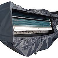 Сервис пакет для чистки кондиционера 7000 - 12000 Btu (Оригинальные)