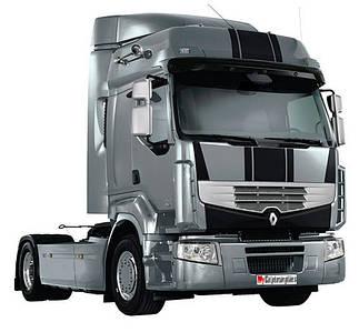 Renault Premium 2005+