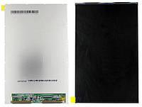 Дисплей Samsung Galaxy Tab E SM-T560, T561 (9.6)