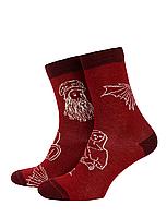 Носки Mushka Leonardo (LEON01) 36-40
