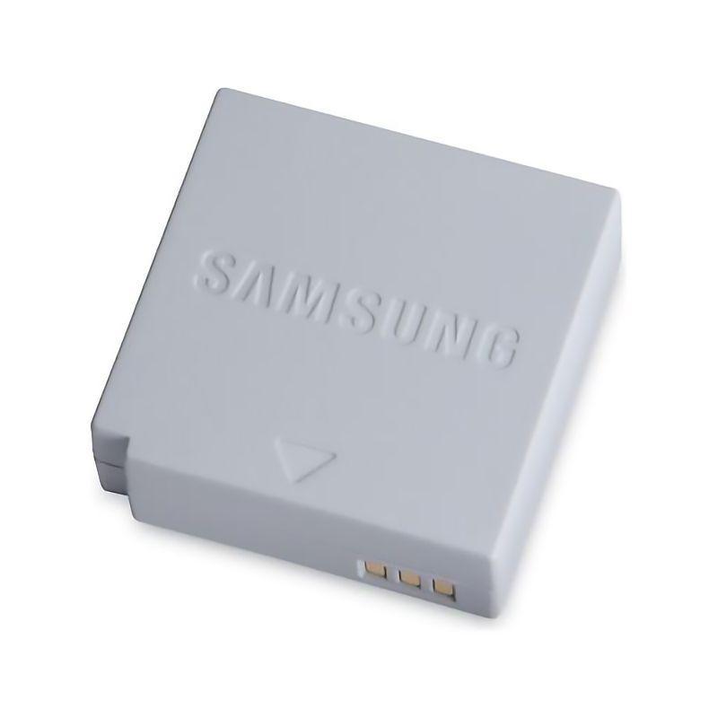Акумулятор для відеокамери Samsung IA-BP85ST / BP85ST (850 mAh)