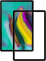 Защитное стекло BeCover Samsung T720, T725 Galaxy Tab S5e Black (703745)