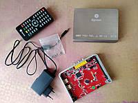 HD-медиаплеер Egreat EG-R6B (не исправный)
