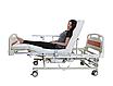 Медицинская кровать с туалетом MIRID E20 (электропривод), фото 6