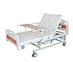 Медицинская кровать с туалетом MIRID E20 (электропривод), фото 7