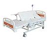 Медицинская кровать с туалетом MIRID E20 (электропривод), фото 8