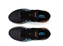 Asics Gt-2000 9 TRAIL 1011B046-001 — Кросівки для бігу чоловічі, фото 3