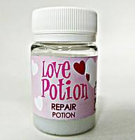 Love Potion Кератин, 50 мл