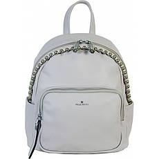 Рюкзак №87232 Сірий