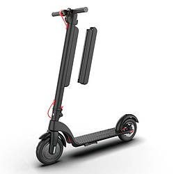 Электросамокат X8 Electric Scooter