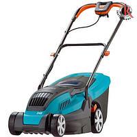 Газонокосилка Gardena PowerMax™ 34 E, Гардена (04031-20.000.00)