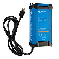 Зарядное устройство Blue Smart IP22 Charger 12/30(3) 230V CEE 7/7